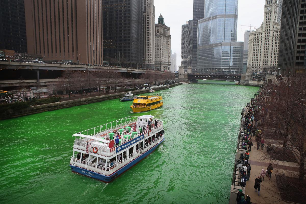 chicago_river_green.jpg